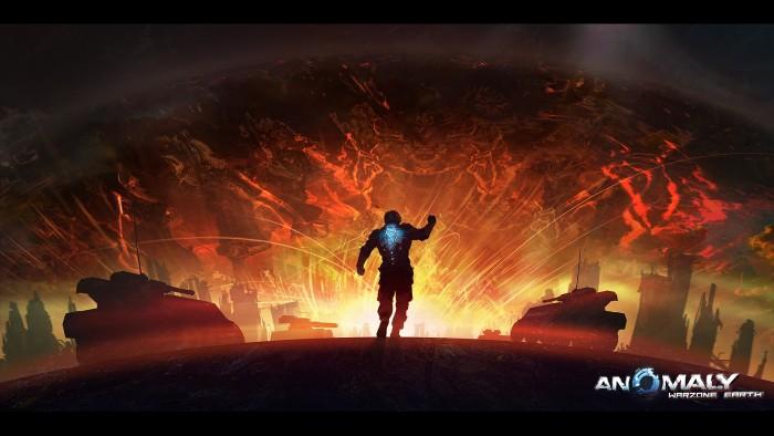 Anomaly Warzone Earth.jpg