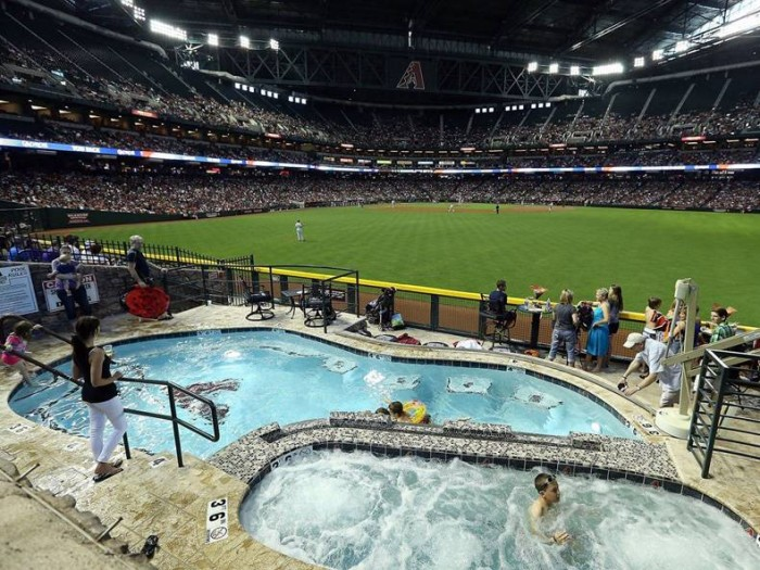 Baseball Pool.jpg