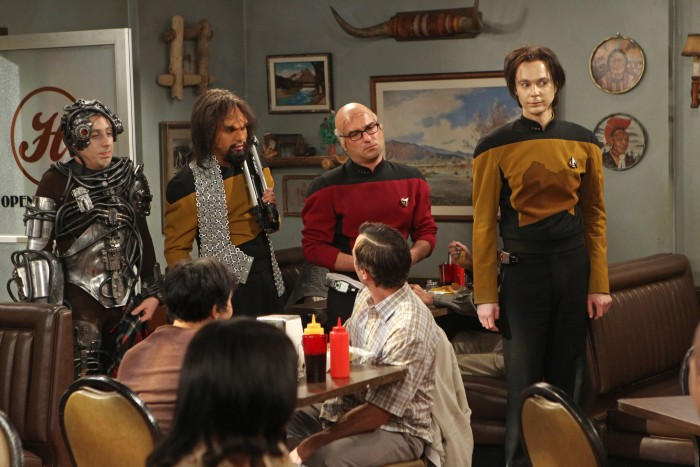 Big Bang Trekkers.jpg