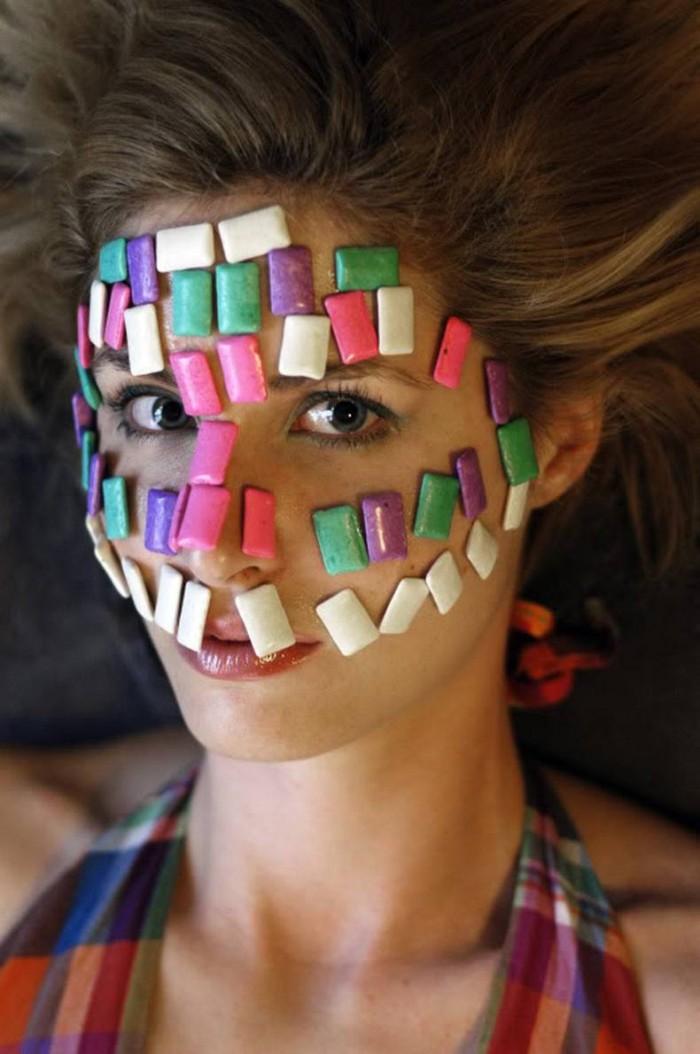 Candy Face.jpg