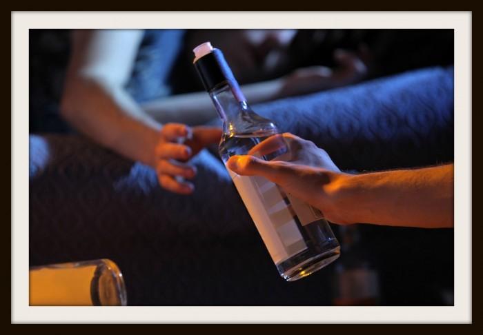 Clear Alcohol.jpg