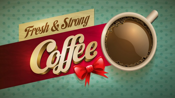 Coffee - Fresh and Strong.jpg