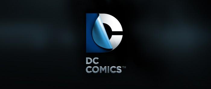 DC Comics 700x298 DC Comics