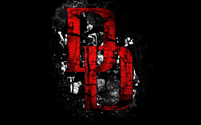 DareDevil Wallpaper 700x438 DareDevil Wallpaper