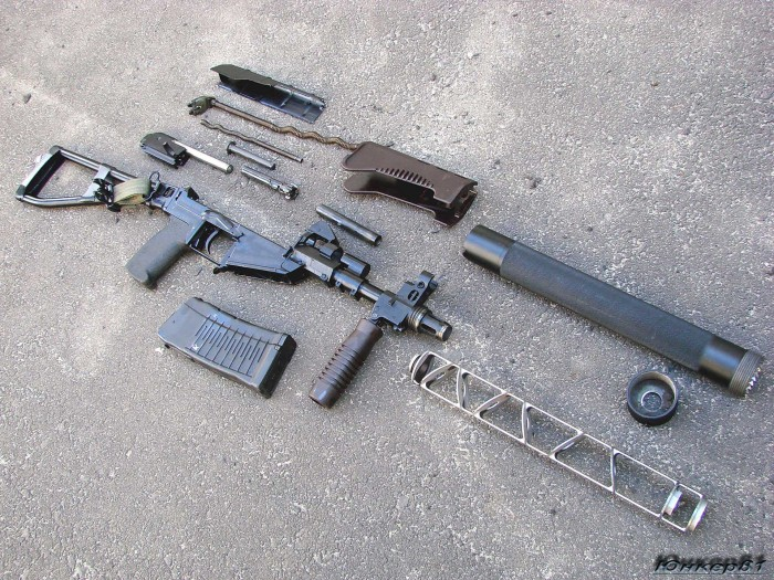Deconstructed Weapon.jpg