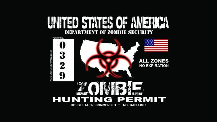 Department of Zombie Security.jpg