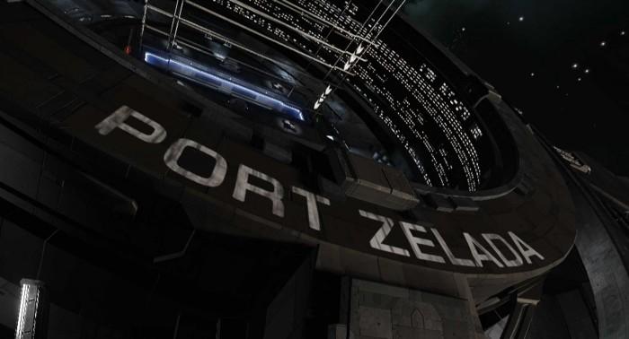 Elite Dangerous - Port Zelada.jpg