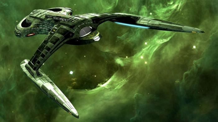 Federation Rear End.jpg