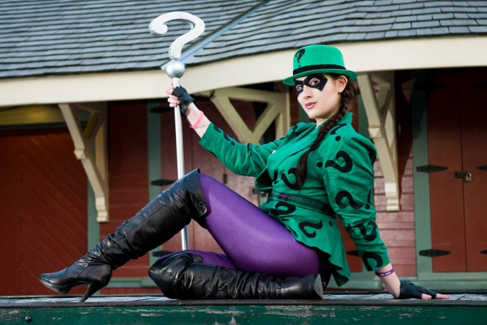 Female Riddler Cosplay.jpg