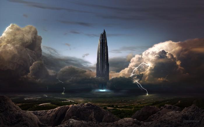 Future Tower.jpg