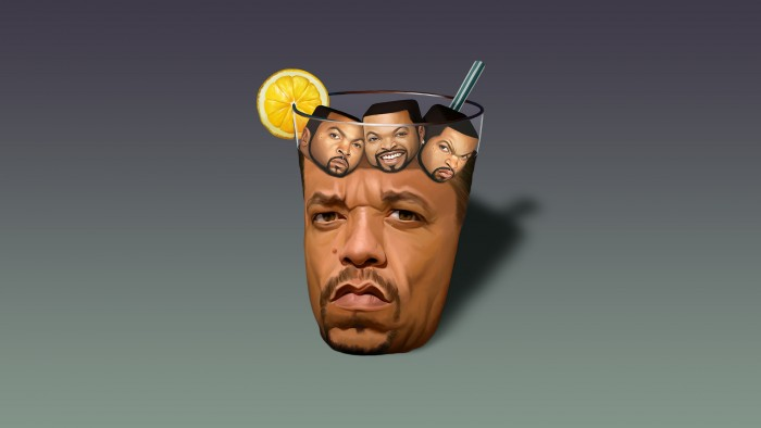 Ice-T with Ice cubes.jpg