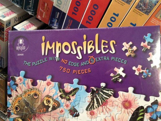 Impossibles Puzzle.jpg