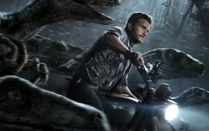 Jurassic World Raptor Pack.jpg