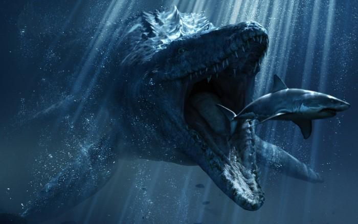 Jurassic World Shark Eater.jpg
