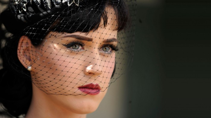 Katy Perry in Mourning.jpg