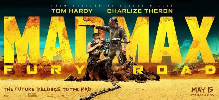 Mad Max Wallpaper Banner.jpg