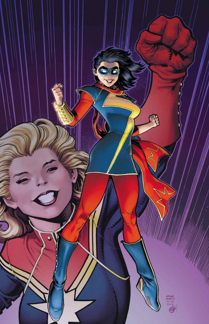 Marvel Girl 700x1082 Marvel Girl