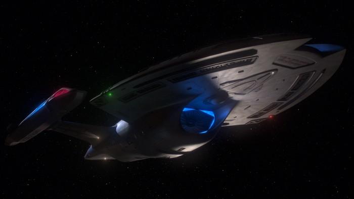 Nova Class USS Equinox NCC-72381.jpg