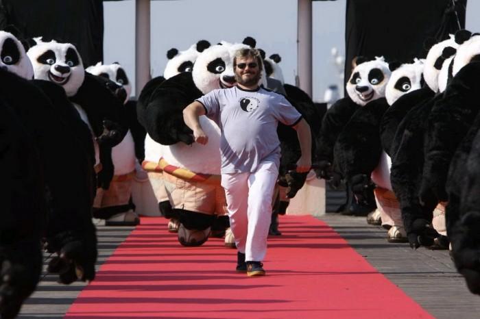 Panda Parade.jpg