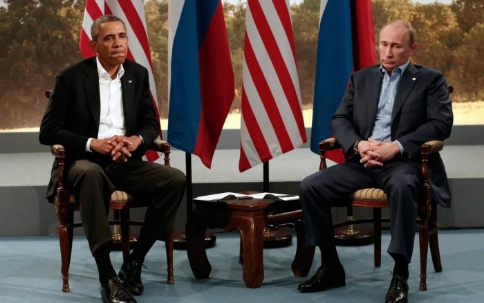 Sad Political Meeting.jpg