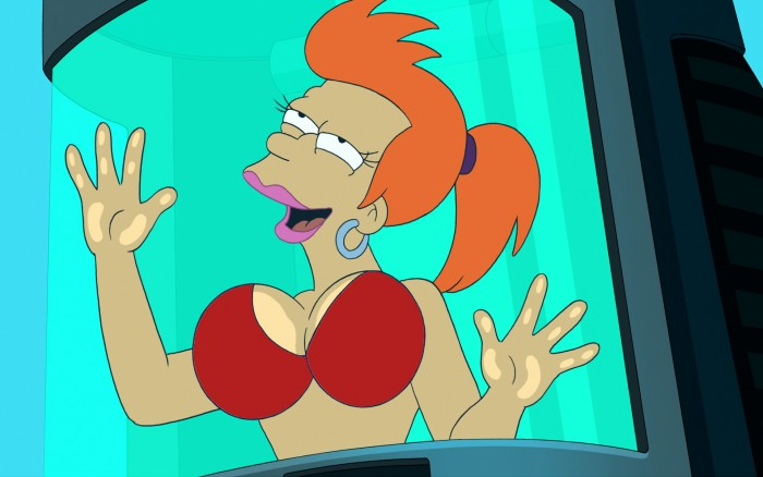 Sexy Fry Girl.jpg