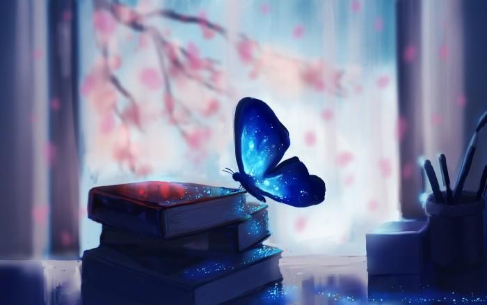Space butterfly.jpg
