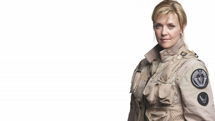 Stargate SG-1 - Amanda Tapping.jpg