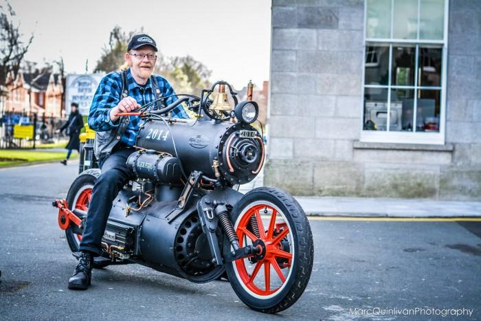 Steam Engine Motorcycles.jpg