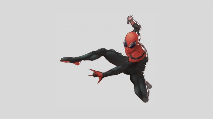 Superior Spider man 700x394 Superior Spider man