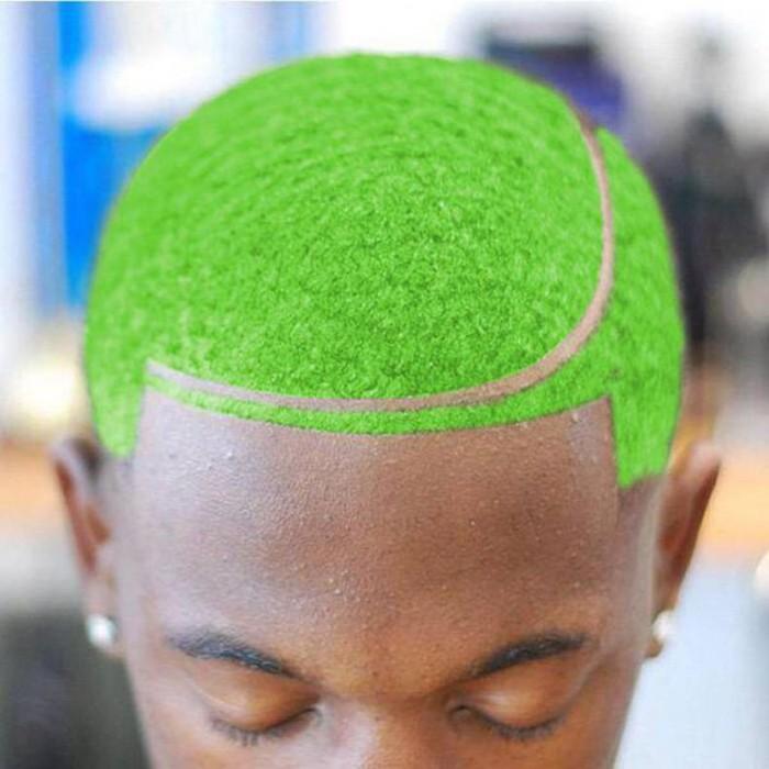Tennis Hair.jpg