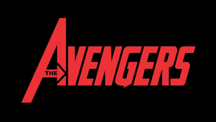 The Avengers 700x394 The Avengers