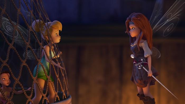 Tink vs The Pirate Fairy.jpg