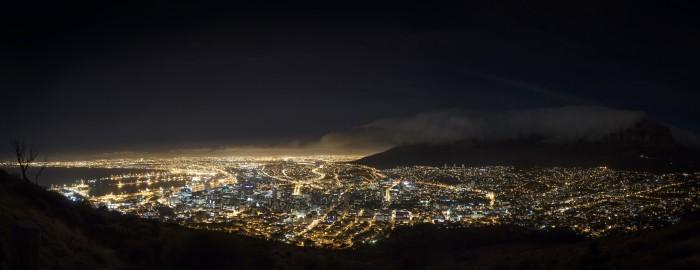 Valley city.jpg