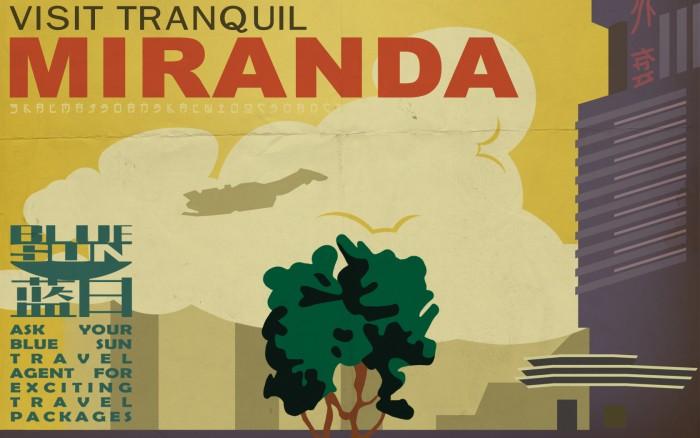 Visit Miranda.jpg