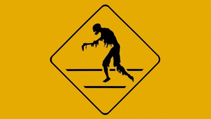 Zombie Crossing.jpg