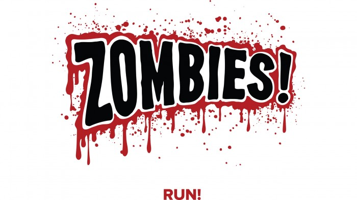 Zombies - RUN.jpg