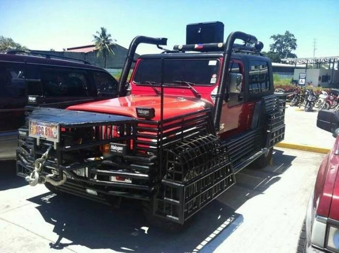 battle jeep.jpg