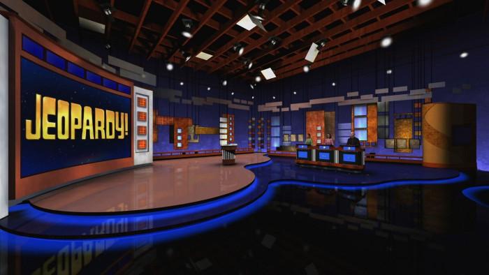 jeopardy set.jpg