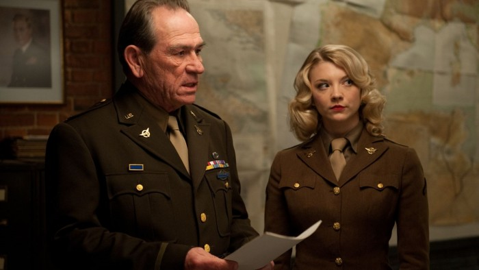natalie in captain america 700x394 natalie in captain america
