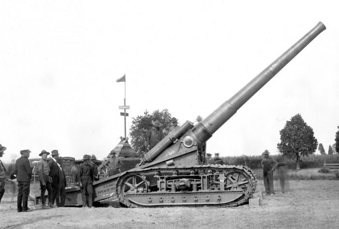 one big gun.jpg