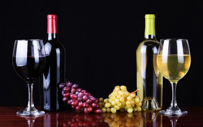 red wine white wine.jpg