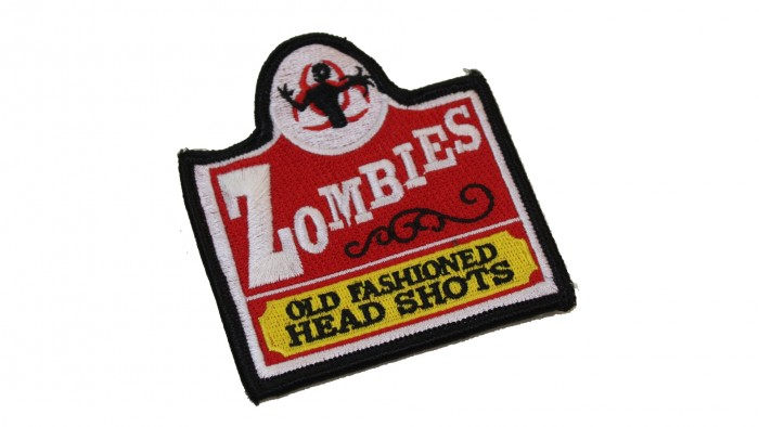 wendy's zombie patch.jpg