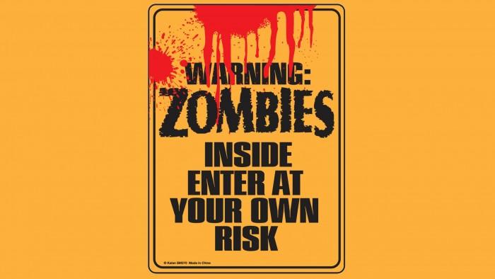 zombies inside.jpg