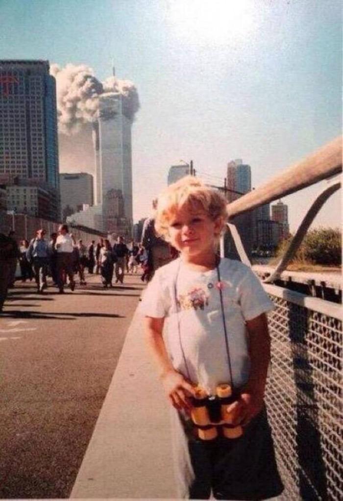 9-11 Memories.jpg