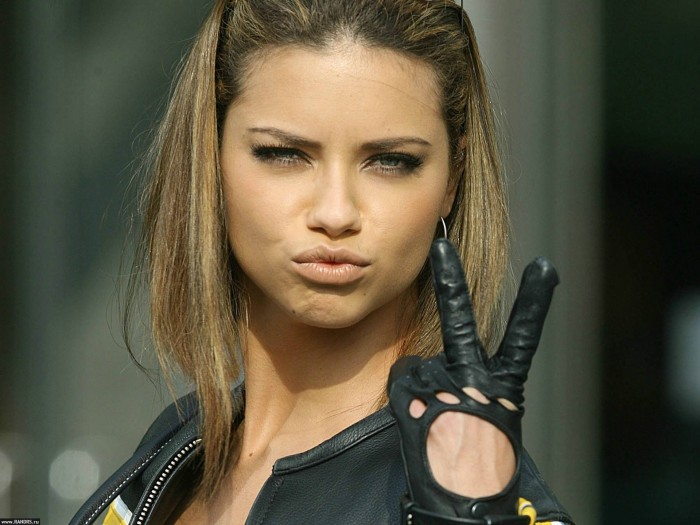 Adriana Lima is Victorious.jpg