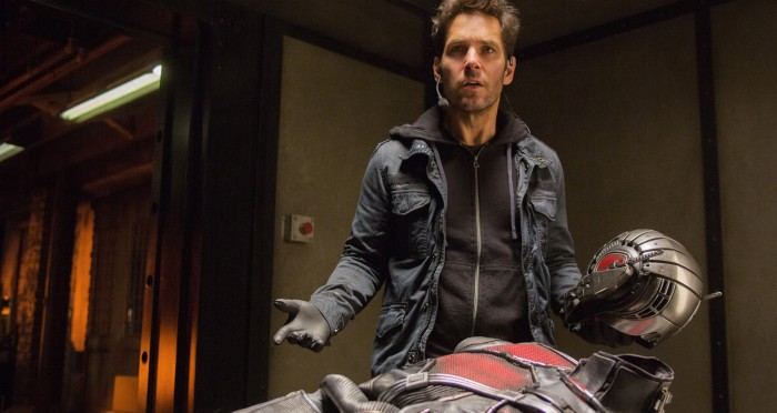 Ant Man Is A Theif 700x372 Ant Man Is A Theif