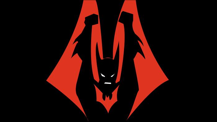 Batman Beyond Armpits 700x394 Batman Beyond Armpits