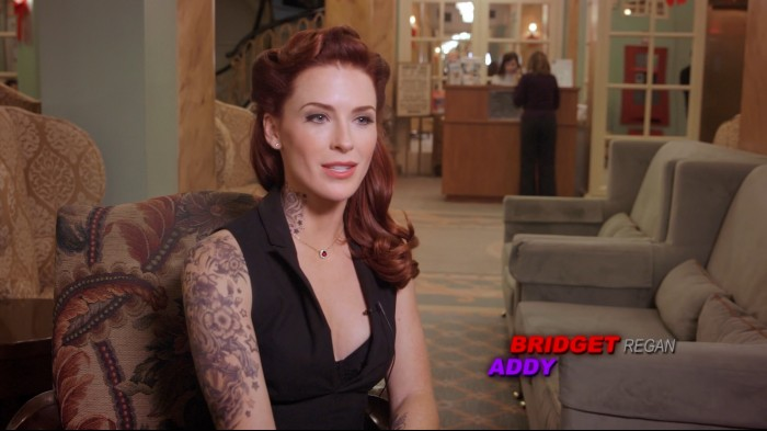Bridget Regan.jpg