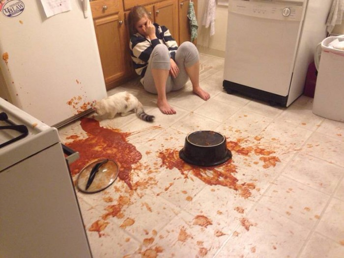 Dinner failure.jpg