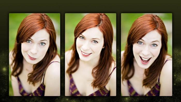 Felicia Day makes faces.jpg
